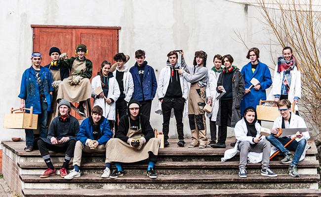 steinerschool-gent-middelbaar-TSO10