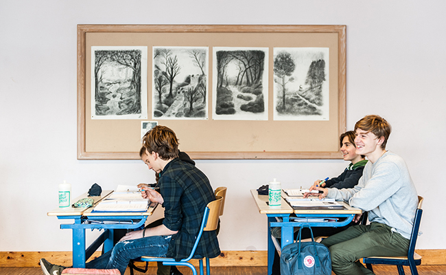 steinerschool-gent-middelbaar-TSO19